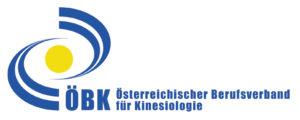 Österr. Berufsverband für Kinesiologie